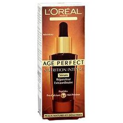 30Ml Serum Age Perfect Dermo Expert