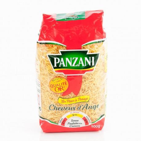 Panzani Cheveux D Ange Panzani Paquet Cellophane 500G