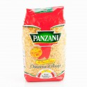 Panzani Cheveux Ange Cello 500G