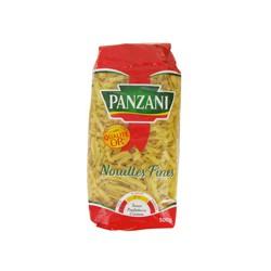 Panzani Nouilles Fines 500G