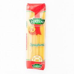 Panzani Spaghetti Cello 500G