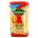 Panzani Pates Risetti 500G