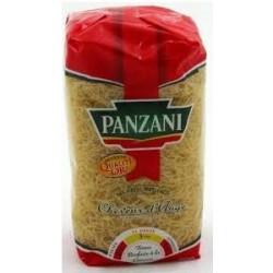 Panzani Cheveux Ange Cello Kg