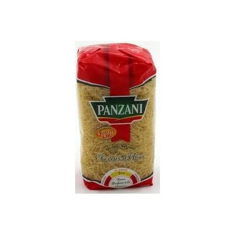 Panzani Cheveux D Ange Cello 1Kg