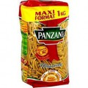 Panzani Macaroni Cello Kg