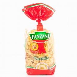 Panzani Farfalles 500G