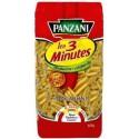 Panzani Pâtes Macaroni Le Paquet De 500 G