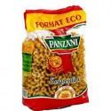 Panzani Pâtes Serpentini Le Paquet De 1 Kg