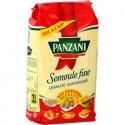 Panzani Semoule Fine 500G