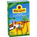 1Kg Couscous Fin Regia Panzani