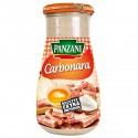 Panzani Sauce Saveur Carbonara 370G