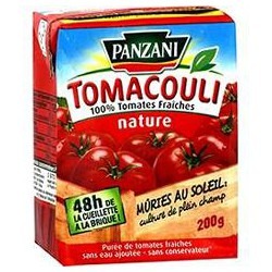 200G Tomacoulis Panzani