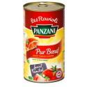 Panzani Ravioli Pur Boeuf 1,2K