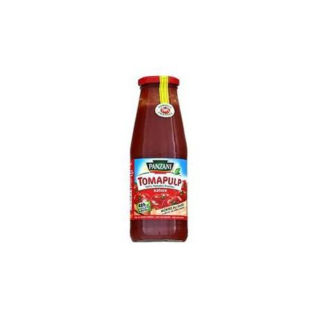 700G Sauce Tomapulp Panzani