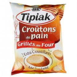 80G Crouton De Pain Tipiak