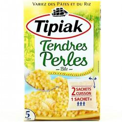 350G Tendres Perles Tipiak