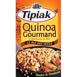 400G Quinoa Gourmand Tipiak