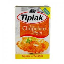 Tipiak Fine Chapelure Pain275G