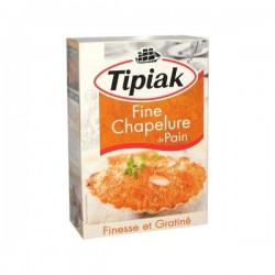 Etui Chapelure Fine 150G Tipiak