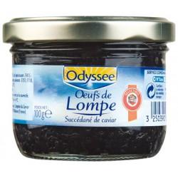 Tipiak Quinoa Epice Dce 240G