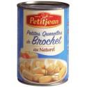 Petitjean Plat Cuisiné Quenelles Brochet Sauce Nantua La Boite De 400 G