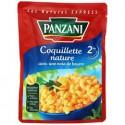 Panzani Plats Cuisinés Coquillettes Le Sachet De 200 G