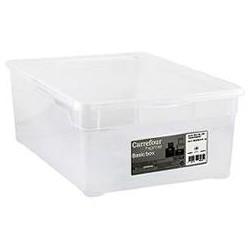 Basic Box 10L