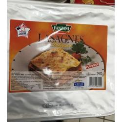 Panzani Lasagne Bolognaise 2K4