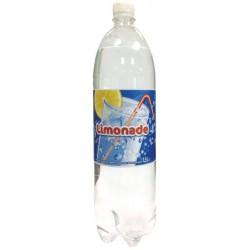 Limonade Btle Pet 1.5L