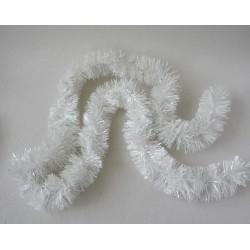 Guirlande Scintillante Blanc