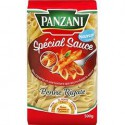 500G Penne Special Sce Panzani