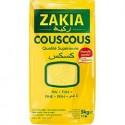 5Kg Couscous Fin Zakia