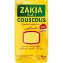 Zakia Couscous Moyen Le Sac De 5 Kg