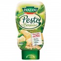 265G Fl.Sce Pesto/Basilic Panz