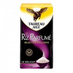 Taureau Ailé Riz Parfume 500G