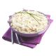 Ter.Celeri Remoulad.2,3Kg