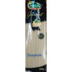 Panzani Spaghetti Gourmet 500G