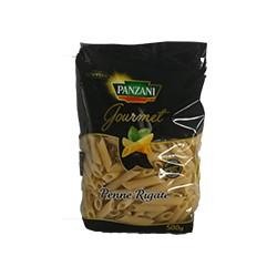 Panzani Penne Gourmet 500G