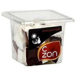100G Coco Cup Czon