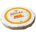 Kg Brie Roitelet 60% Mg