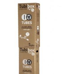 Tubibox 280 X 210 X 1800 Mm