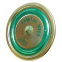 Le Parfait Capsules Terrines D100 Mm Familia Wiss La Boite De 12