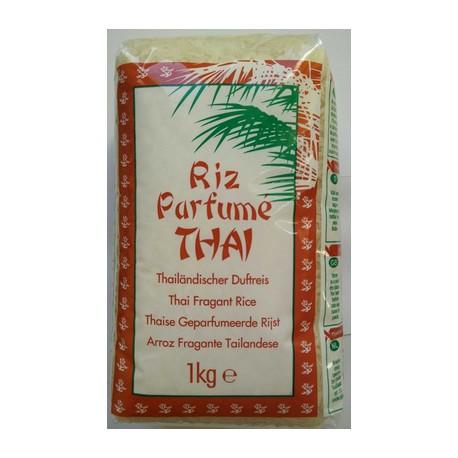 Riz Parfume Thai 1Kg
