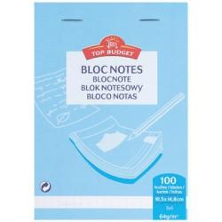 Tb Bloc 105X148 200P 5X5