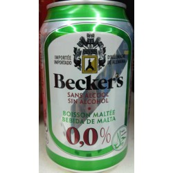 Bte 33Cl Bss. Malte Halal 0,0%