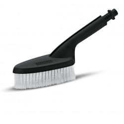 Karcher Brosse Simple Nhp