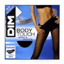Col.Bodytouch.Trans.Dimt4