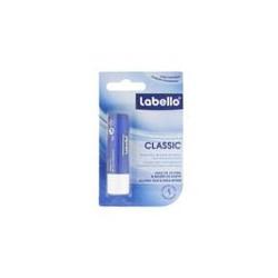 Labello Classic 4,8G