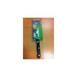 Couteau Office Pro X1