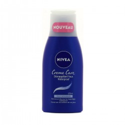 Nivea Demaq Yeux Crm Care 125M